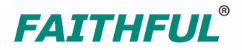 黄骅菲斯福实验仪器manbetx体育软件下载