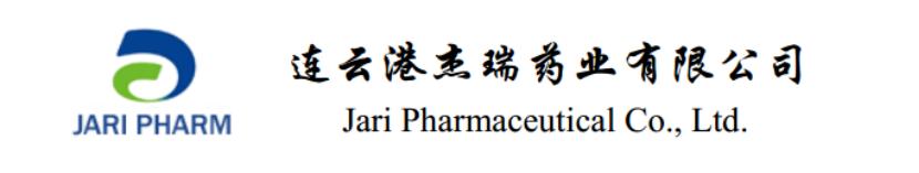 连云港杰瑞药业有限公司