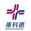 天津市康科德科技有限企业