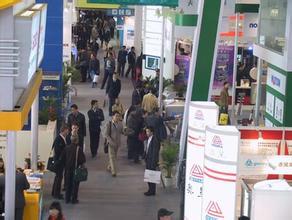 2015年生物医药展览会
