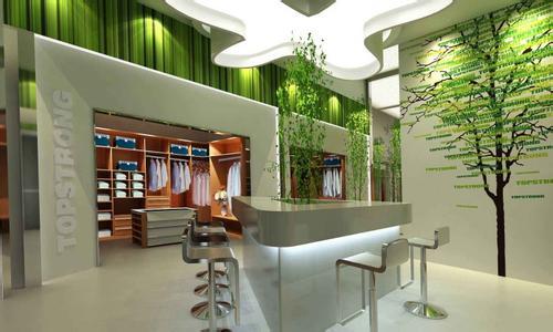 第十三届中国绿色医院建筑设计与装备(上海)展览会