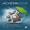 2018年德国阿赫玛展ACHEMA