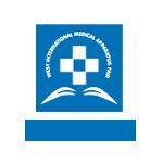 第三十二届西部国际医疗器械展览会