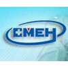 第二十一届北京国际医疗器械展览会