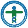 2017国际生物治疗大会暨展览会