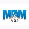 2017年美国国际医疗设计与制造展览会(西部展)【MD&M WEST】
