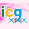 第二届国际遗传学大会