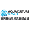 2017台湾养殖渔业展览暨会议