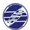 中国生物工程学会第十一届学术年会暨2017年全国生物技术大会会议通知