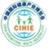 2018第22届中国国际健康产业博览会
