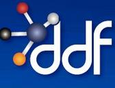 第七届给药系统与制剂研发亚洲峰会(DDF2017)