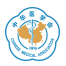 第十七届全国斜视与小儿眼科学术会议暨中国斜视与小儿眼科学会(CAPOS)、美国斜视与小儿眼科学会(AAPOS)联合学术大会