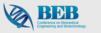 第六届生物医学工程与生物技术国际学术会议
