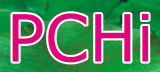 PCHI2018