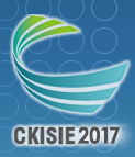 2017中韩国际老年产业博览会
