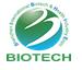 深圳国际生物与生命健康产业展览会及BT领袖峰会