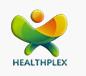 第九届中国国际健康产品展览会