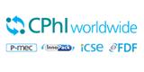 2017年国际医药原料德国展(CPhI Worldwide)