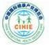 2018第二十二届中国(北京)国际营养健康产业博览会