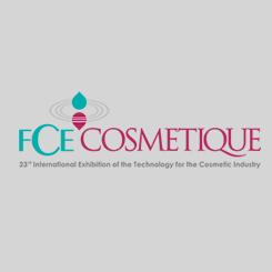 2018年巴西化妆品与医药工业展览会