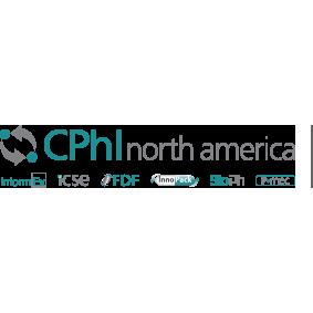 2018年美国国际医药原料及精细化工展览会(CPHI North America)