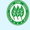 2018上海植物提取物、健康天然原料、制药原料展览会
