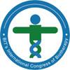2018国际疫苗大会暨展览会