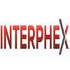 2018年美国纽约国际制药工业展览会Interphex