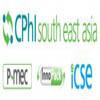 2018年国际医药原料东南亚展览会(CPHI SEA)