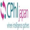 2018国际医药原料日本展(CPHI JAPAN)