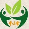 2018中国(北京)国际中医药健康服务博览会