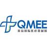 2018第20届中国(青岛)国际医疗器械暨医院采购博览会