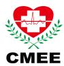 中国医疗器械(山东)博览会(春)暨医院管理国际论坛