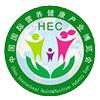 2018年第十九届中国国际营养健康产业博览会