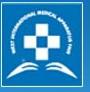 西部国际医疗器械展览会