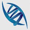 第七届生物医学工程与生物技术国际学术会议