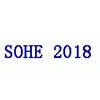 2018 健康与教育国际学术会议