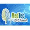 第三届中国微创外科及手术机器人产业投资CEO论坛