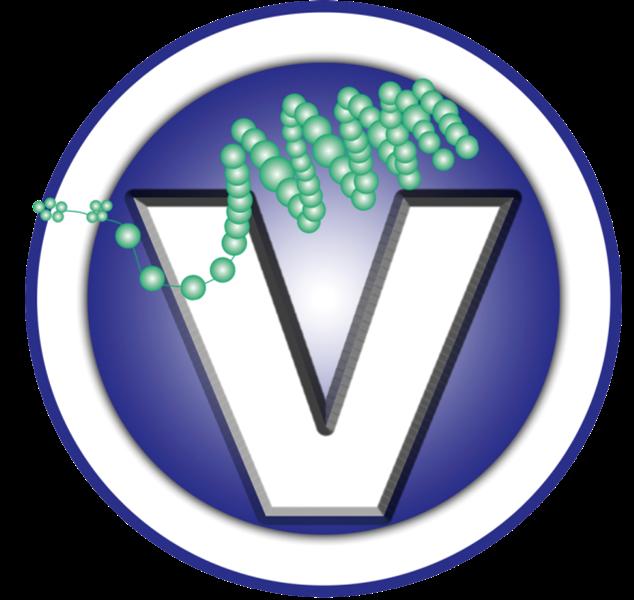 2018国际疫苗大会(人用疫苗和兽用疫苗的研发趋势)