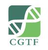 2018中国国际精准医疗与基因检测展览会