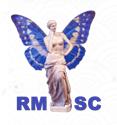 2018第十二届国际再生医学和干细胞大会