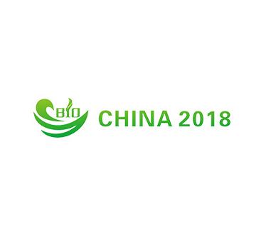 2018上海国际生物技术与实验室仪器装备展览会