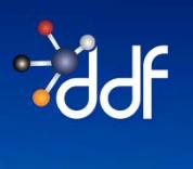 第八届给药系统与制剂研发亚洲峰会(DDF2018)