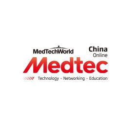 Medtec中国展暨第十四届国际医疗器械设计与制造技术展览会