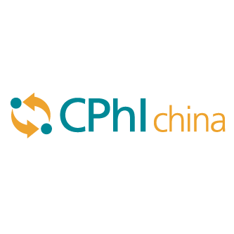第十九届世界制药原料中国展