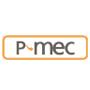 世界制药机械、包装设备与材料中国展(P-MEC China 2018)