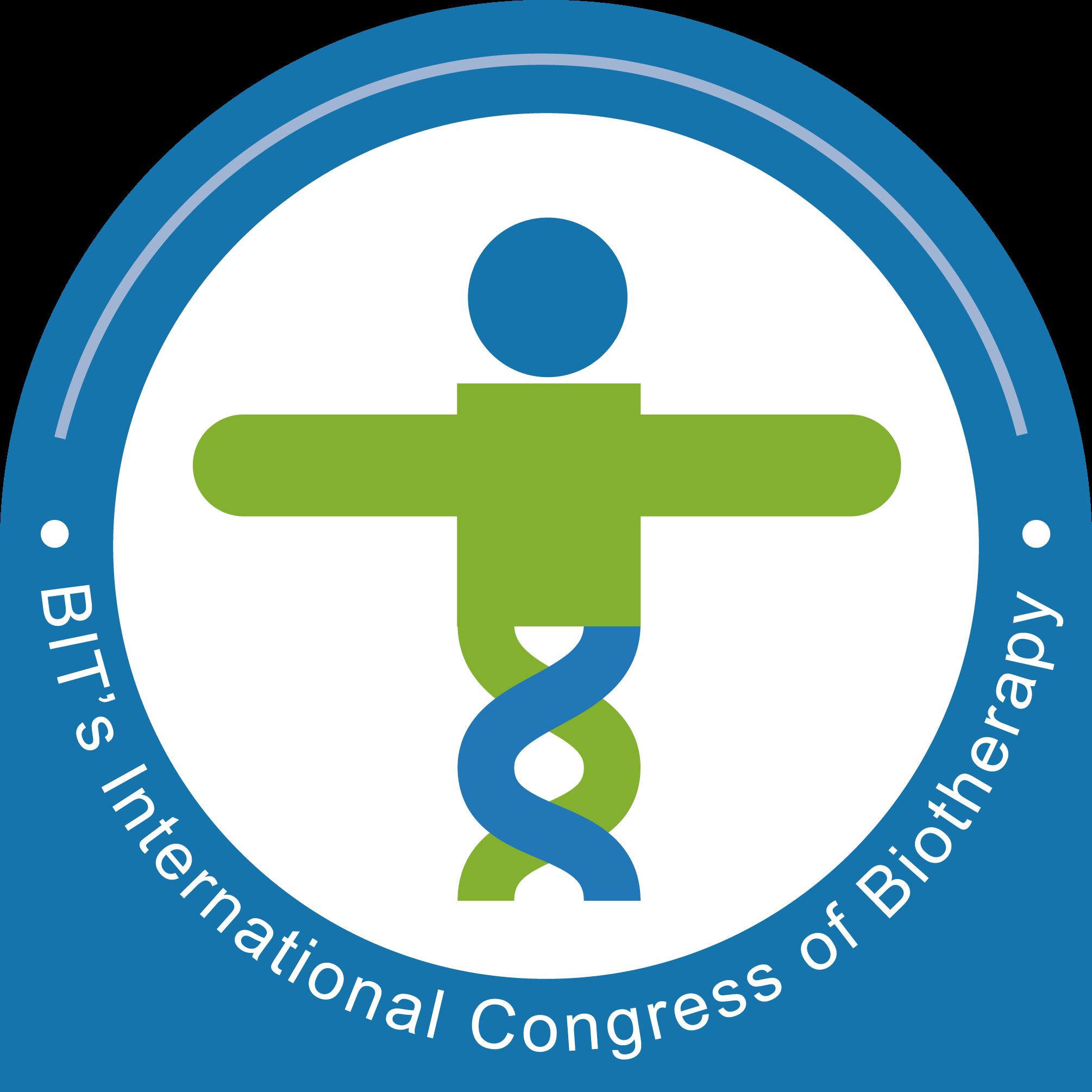 2019第三届国际生物治疗大会暨展览会