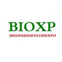 2019第七届上海国际生物芯片及检测仪器设备展览会