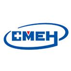 2019第二十七屆深圳國際醫療儀器設備展覽會
