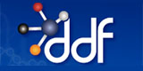 DDF2019-第九届给药系统与制剂研发亚洲峰会更新议程